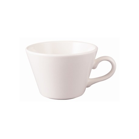 Dudson Flair Cappuccino Cups 230ml