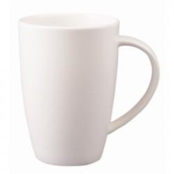 Dudson Classic White Beakers 160ml