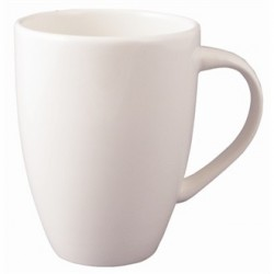 Dudson Classic White Beakers 450ml