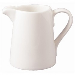 Dudson Classic Milk Jugs 250ml
