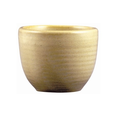 Dudson Evolution Sand Taster Cups 70ml