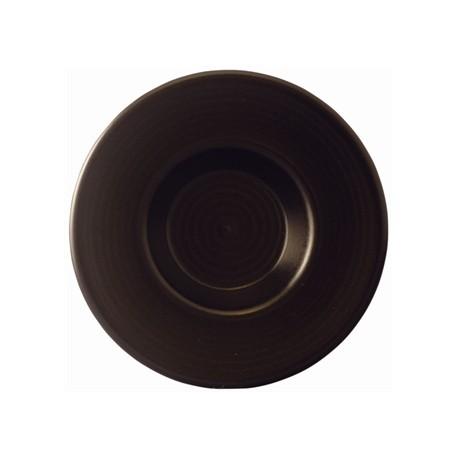 Dudson Evolution Jet Taster Dishes 70ml