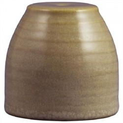 Dudson Evolution Sand Salt Shakers