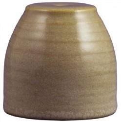 Dudson Evolution Sand Pepper Shakers