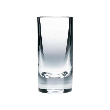 Dudson Shot Glasses