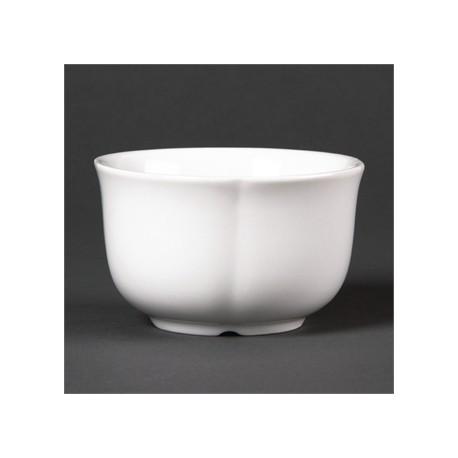 Olympia Rosa Sugar Bowls 90mm