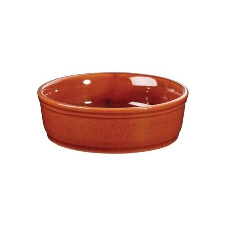 Art de Cuisine Rustics Terracotta Mezze Dishes 199ml