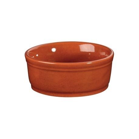Art de Cuisine Rustics Terracotta Mezze Dishes 90mm