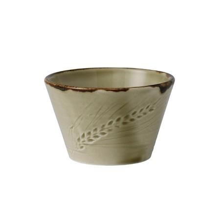 Dudson Harvest Dip Pot Linen 85ml