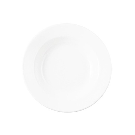 Dudson Neo Soup Plate 216mm
