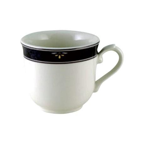 Churchill Venice Sandringham Cups 210ml
