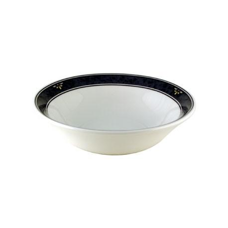 Churchill Venice Oatmeal Bowls 150mm