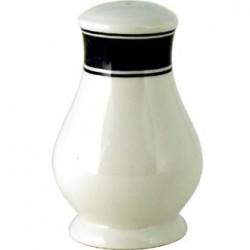 Churchill Venice Sandringham Salt Shakers