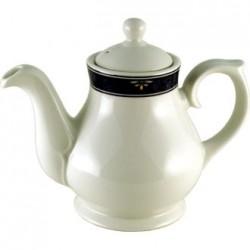 Churchill Venice Tea and Coffee Pots 426ml