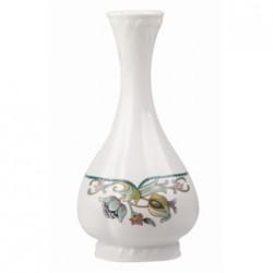 Churchill Buckingham Sumatra Bud Vases