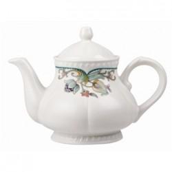 Churchill Buckingham Sumatra Tea Pots 568ml