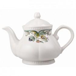 Churchill Buckingham Sumatra Tea Pots 1136ml