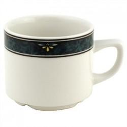 Churchill Venice Maple Cups 114ml