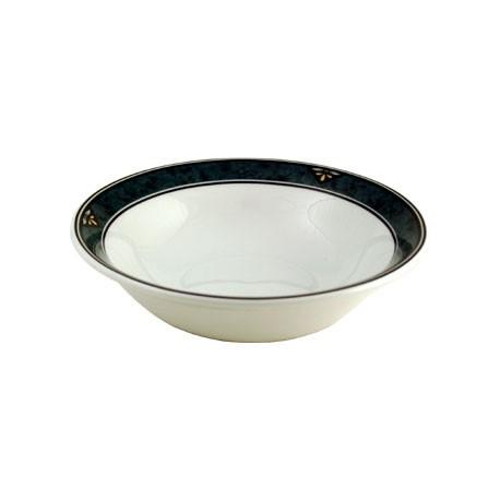 Churchill Verona Oatmeal Bowls 361ml