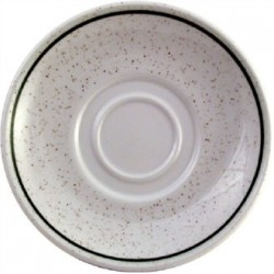 Churchill Grasmere Coffee Saucers