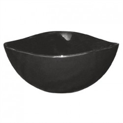 Olympia Wavy Bowls 150mm