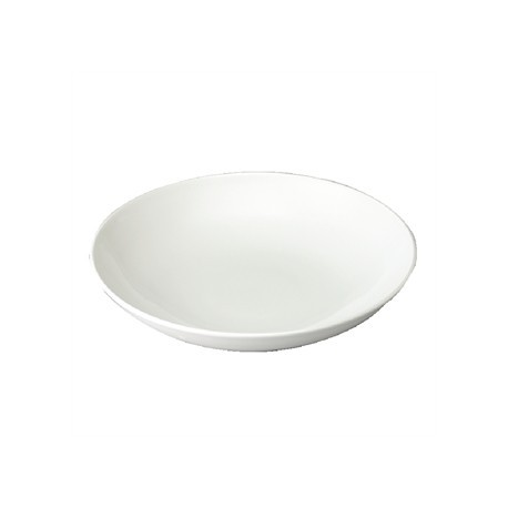 Churchill Evolve Large Coupe Pasta Bowls 248mm