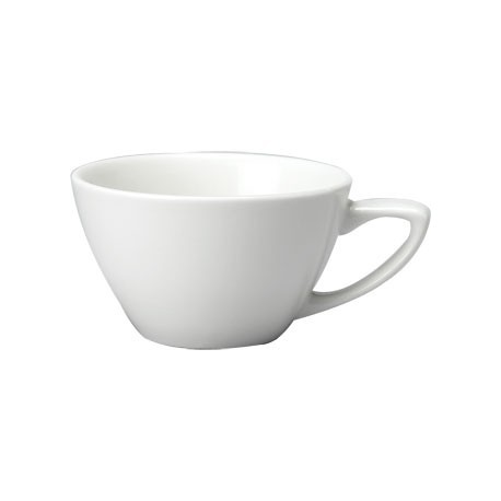 Churchill Ultimo Cappuccino Cups 185ml