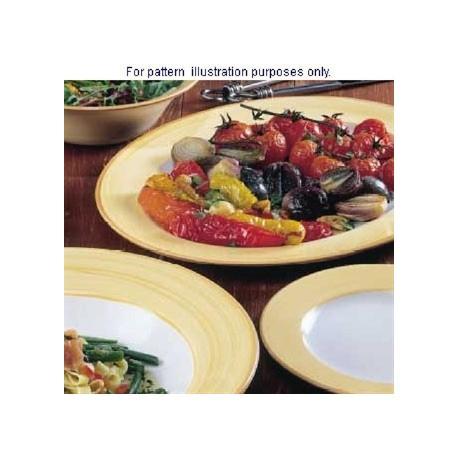 Churchill Sahara Classic Plates 269mm
