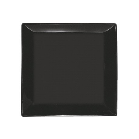 Olympia Square Plates 275mm
