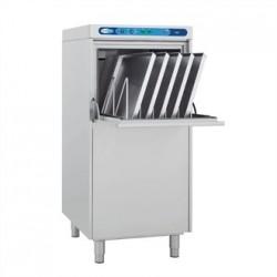 Classeq Viso Utensil Washer VISO50