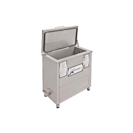 Xcarbonator Decarboniser 150Ltr XCR 31