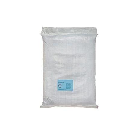 Xcarbonator 10kg Non Caustic Decarboniser Powder