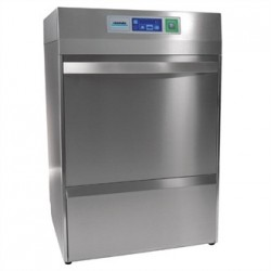 Winterhalter Undercounter Warewasher UCLENERGY