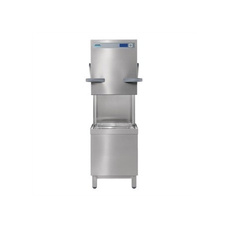 Winterhalter Pass Through Dishwasher PTM3ENERGY