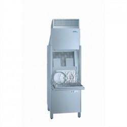 Winterhalter Utensil Washer GS650T ENERGY