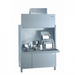Winterhalter Utensil Washer GS660T ENERGY