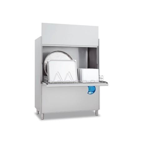 Classeq Viso Utensil Washer VISO132