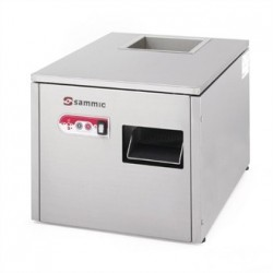 Sammic Countertop Cutlery Dryer and Polisher SAM-3001