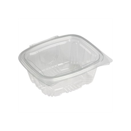 RPET Salad Containers 750ml