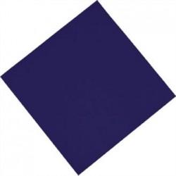 Fasana Lunch Napkin Blue 330mm