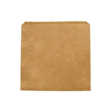 Fiesta Large Paper Bag