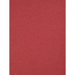 Tork Linstyle Disposable Linen Feel Slipcover Burgundy