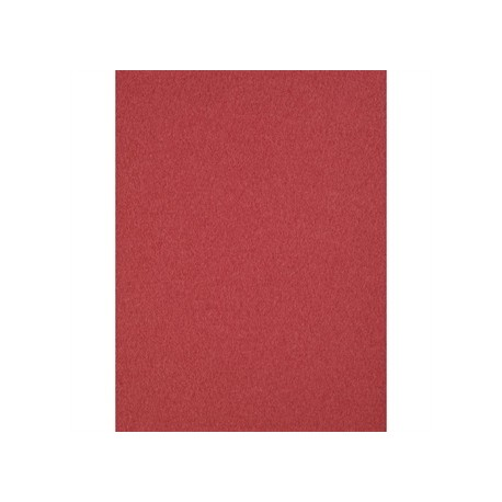 Tork Linstyle Disposable Linen Feel Slipcover Burgundy
