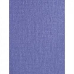 Tork Linstyle Disposable Linen Feel Slipcover Midnight Blue