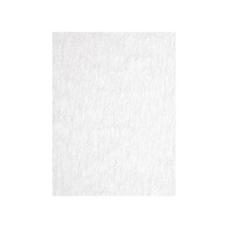 Tork Linstyle Disposable Linen Feel Slipcover White