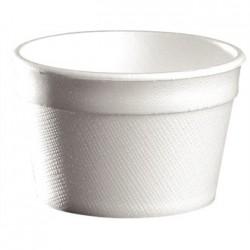 Foam Cups 4oz