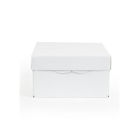 PME Cake Box 10in