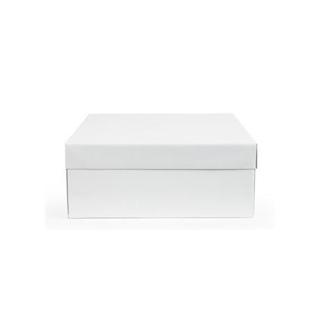 PME Cake Box 14in