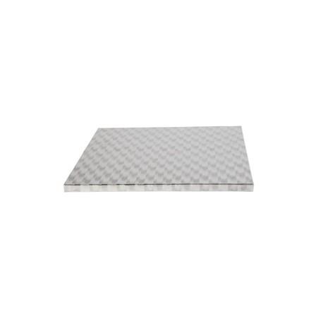 PME Square Cake Board 10in