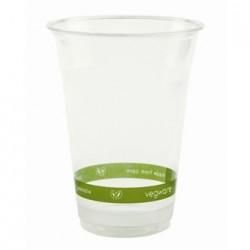 Vegware Cold Cups 16oz